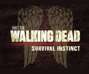 The-Walking-Dead-Survival-Instinct-Launch-Date-Trailer-Released