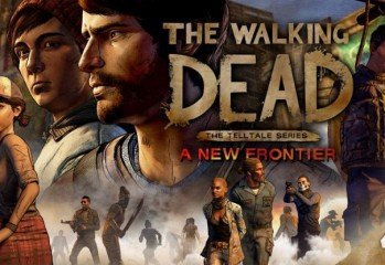 The-Walkiung-Dead-A-New-Frontier-Episode-4
