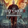 LiveStream: The Witcher 2: Assassins of Kings Enhanced Edition [Archived]