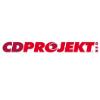 CD Projekt RED logo 100x100
