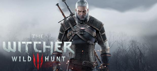 The Witcher 3 Featured