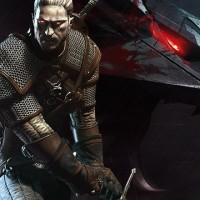 The Witcher 3 Conference Live Tonight, Watch it Here