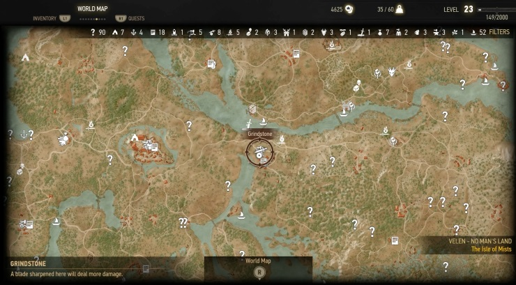 Torchlight 2 World Map.General News Fewer Side Quests Rpgwatch Forums