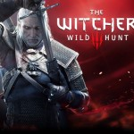 Witcher 3 Expansion Pass Announced