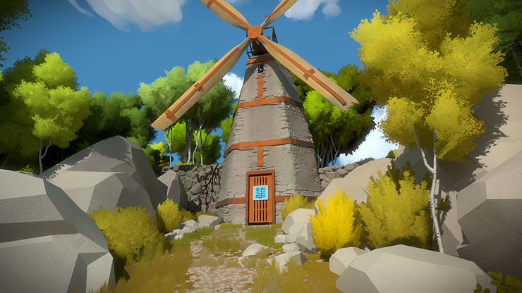 The-Witness-gameplay.jpg (740×416)
