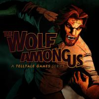 The Wolf Among Us Episode 2 Gets a Release Date