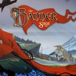 The Banner Saga Launching on Consoles in January