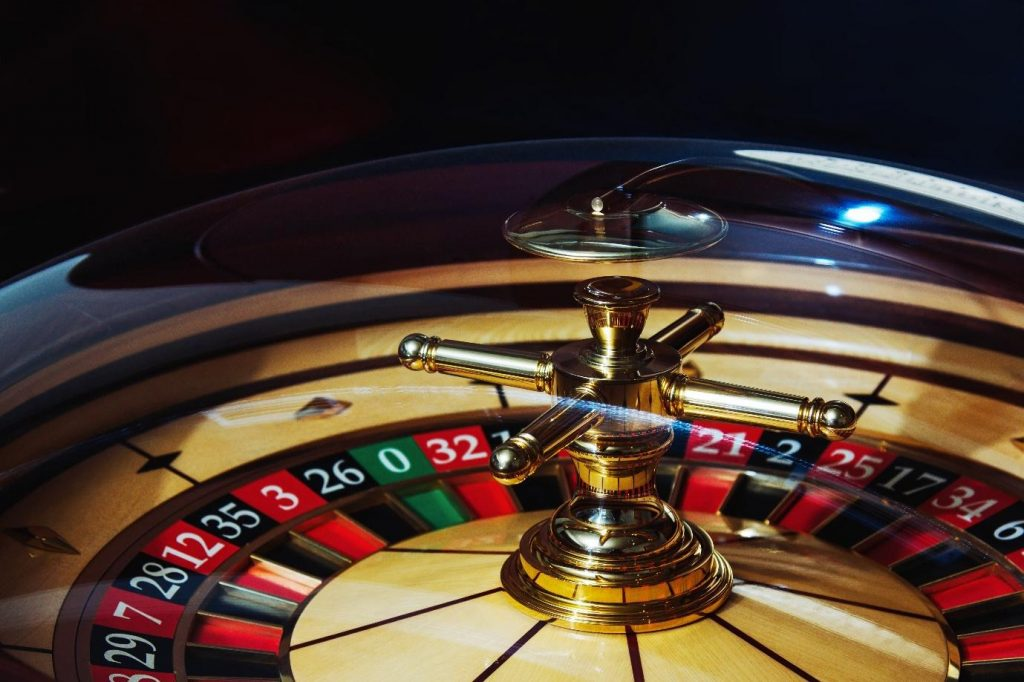 The Best Devices On Which To Play Online Roulette Godisageek Com