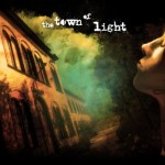 The Town of Light to be Presented at the Smithsonian