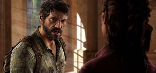The Last of Us: Remastered Debuts at Number One