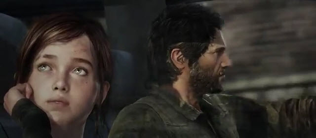 UK Charts – The Last of Us Still On Top