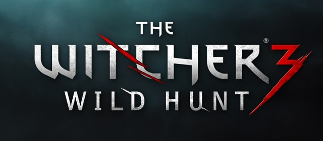 The Witcher 3: Wild Hunt 35 minute gameplay demo released