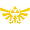 The Legend of Zelda - Icon