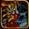 The Lightfall Codex - Icon