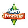 The Sims FreePlay - Icon