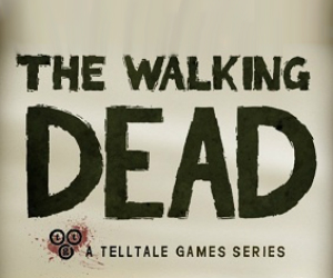 The Walking Dead: The Game to get Retail Release