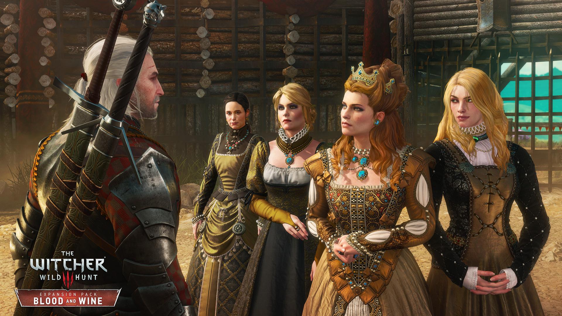 The_Witcher_3_Wild_Hunt_Blood_and_Wine_Anna_Henrietta_and_her_entourage_RGB_EN.0