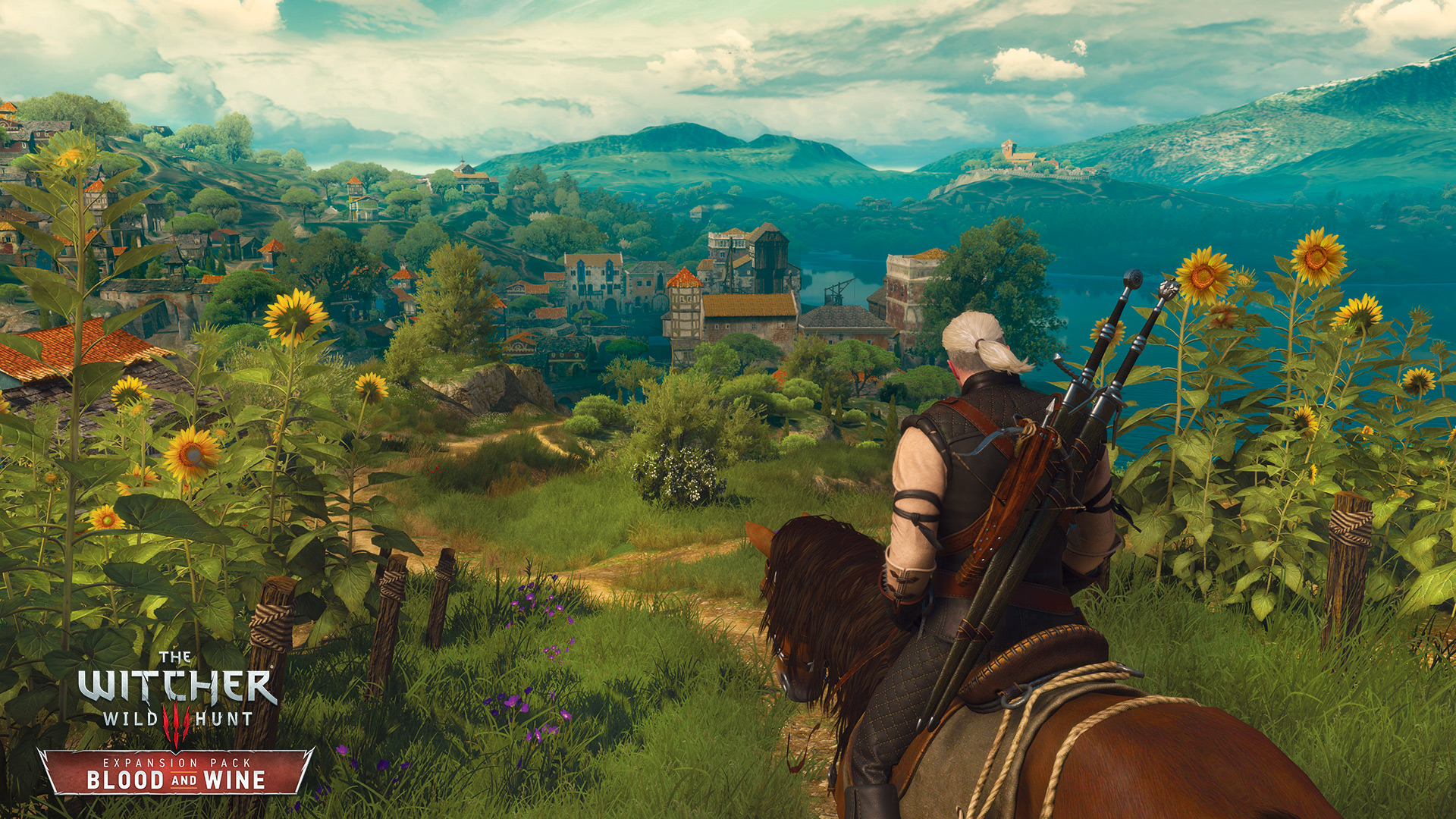 The_Witcher_3_Wild_Hunt_Blood_and_Wine_Toussaint_is_full_of_places_just_waiting_to_be_discovered_RGB_EN.0
