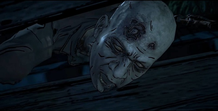 Thicker-than-water-The-Walking-Dead-Telltale-1068x601