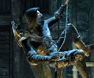 Thief-4-is-Now-Thief-Reboot-and-Coming-to-Next-gen-Consoles-and-PC