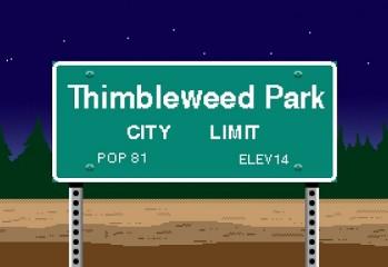 Thimbleweed-Park-news-1