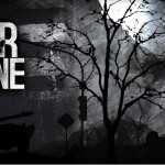 This War of Mine Recieves Major Update