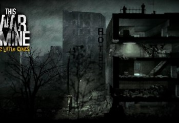 This_war_of_mine_the_little_one_review_ps4
