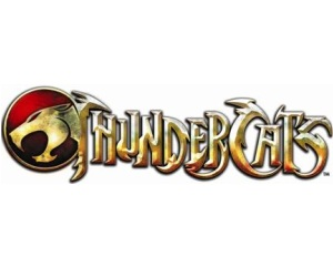 Thundercats Video Game on Thundercats Coming To Nintendo Ds This September