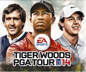 Tiger-Woods-PGA-Tour-14-Packshots