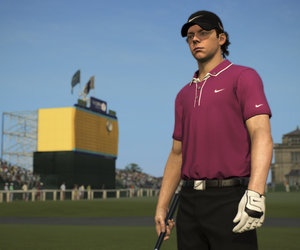 Tiger-Woods-PGA-Tour-14-Demo-is-out-and-Playable-Even-if-Your-Wisdom-Teeth-Are-Coming-Up
