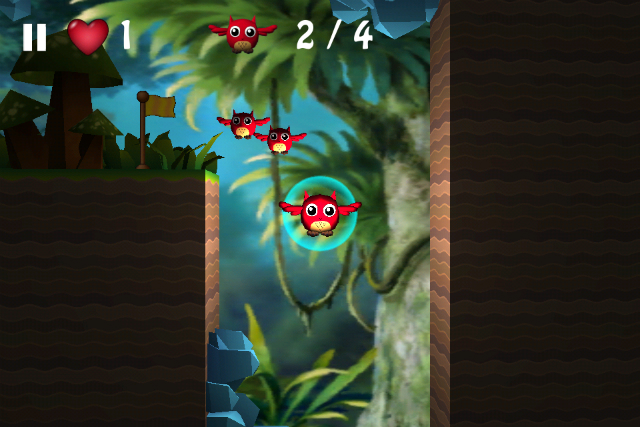 Tiny-Owls-Screenshot