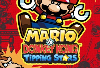 Tipping Stars review