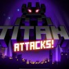 Titan Attacks Review
