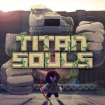 Here's Titan Souls in a Nutshell