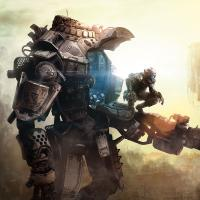 UK Chart: Titanfall Back on Top