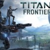 Titanfall: Frontier's Edge DLC Revealed