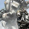 Five Reasons Why Titanfall Changes Shooters