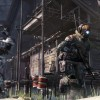 Titanfall Still Rules Sales Charts