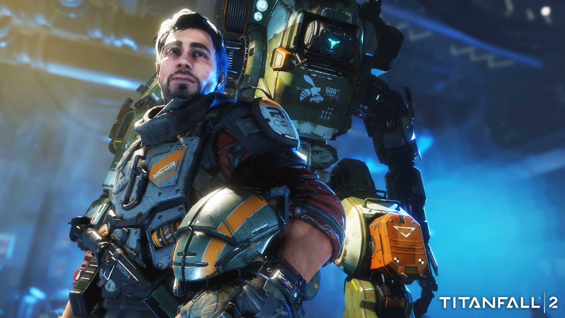 Titanfall_2_review-screenshot