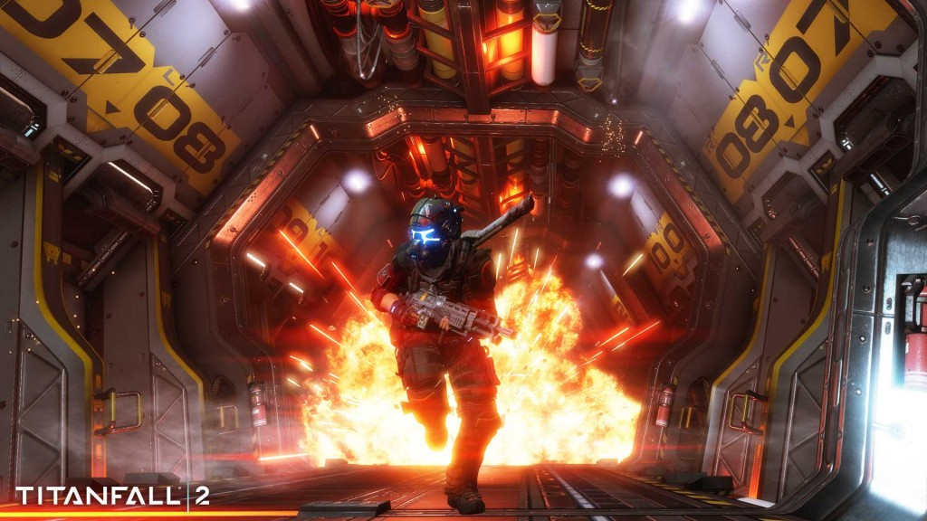 Titanfall_2_review_pc