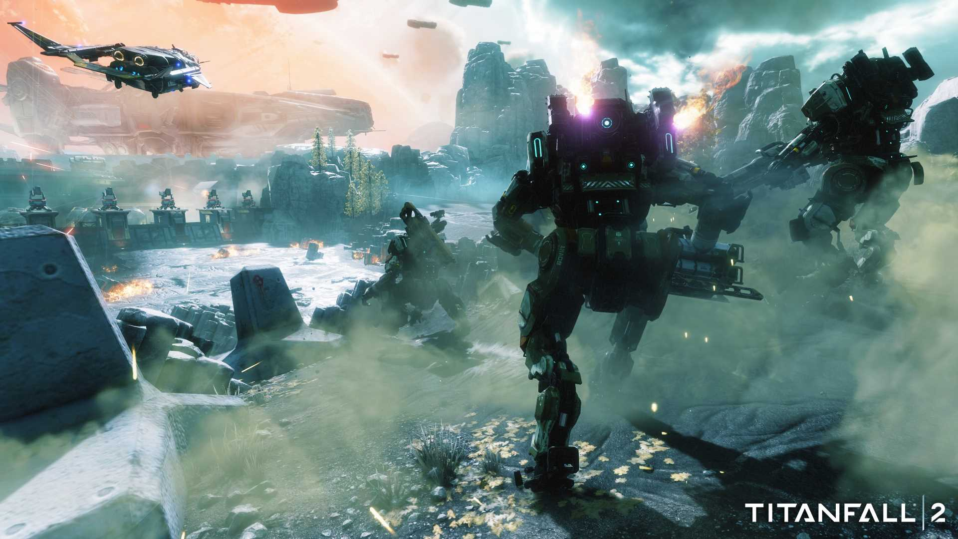 Titanfall_2_review_ps4
