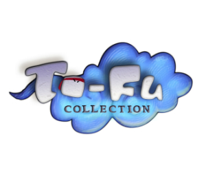 To-Fu Collection Review
