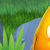 Let's Play: Toki Tori 2