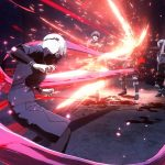 Tokyo Ghoul:re Call to Exist to bring cannibalism to PS4 and PC