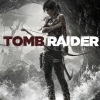 Tomb Raider 100x100 (packshot)