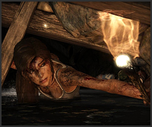 Tomb Raider-PC-Specs-Revealed