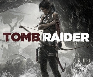 Tomb-Raider-Tops-UK-Charts