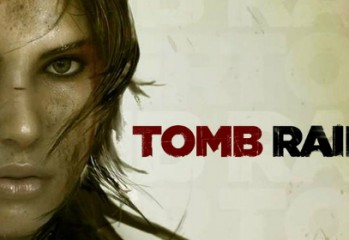 Tomb-Raider-Feature