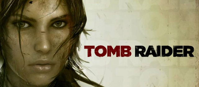 Tomb Raider – PC Vs. Xbox 360 Comparison