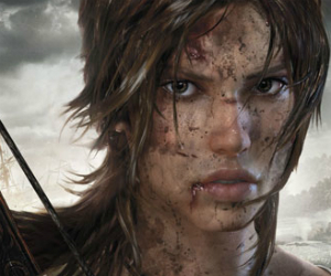 Tomb-Raider-Delayed
